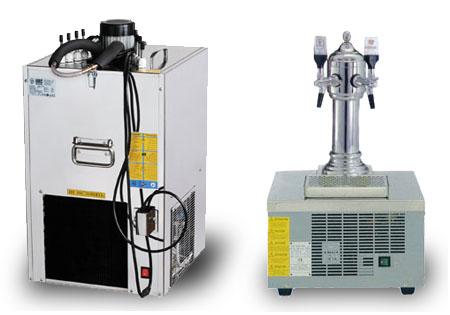 Стационарные аппараты высокого давления с нагревом воды