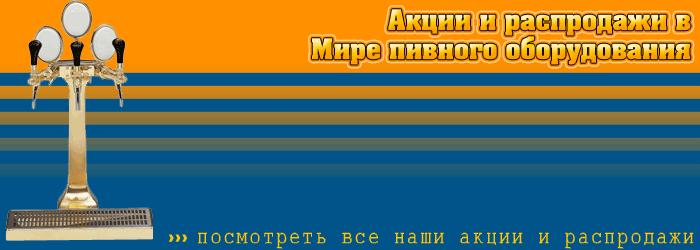 Ноябрь 2010 Адвокатура Приморского края